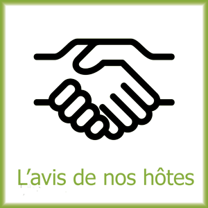 Bouton avis hotes png