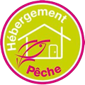 logolabelpeche png 120